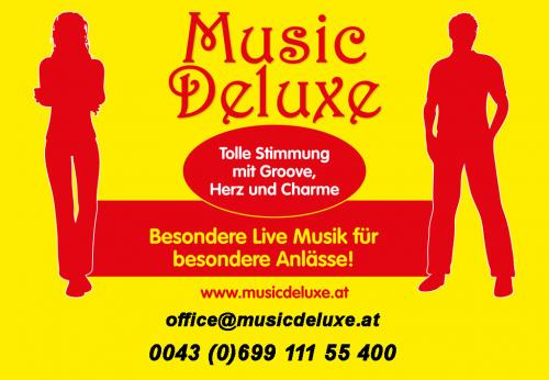 Music Deluxe Logo 1