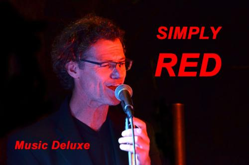 Simply Red01