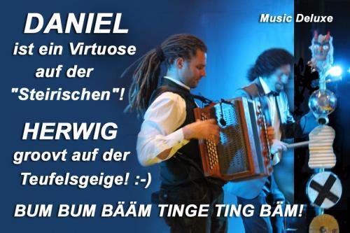 Daniel Herwig01