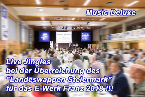 E-Werk Franz01