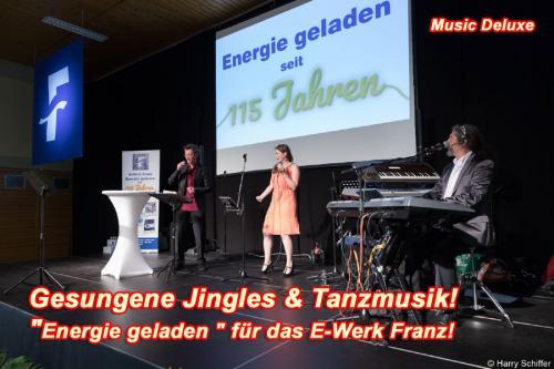 E-Werk Franz02b