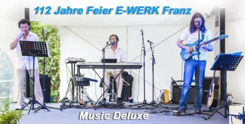 E Werk Franz01