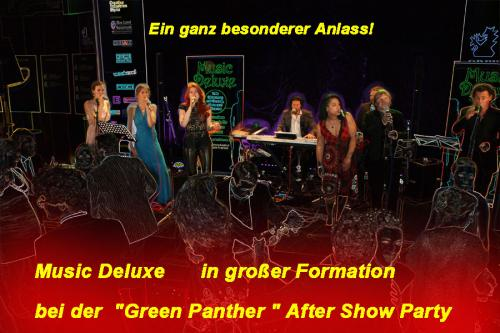 Green Panther02
