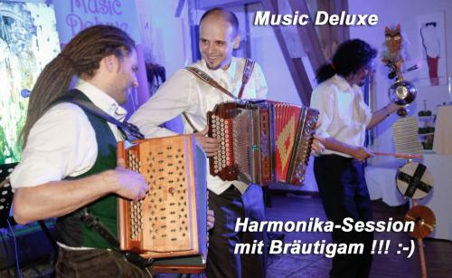 Harmonika-Session01