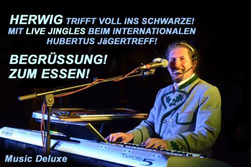 Herwig Hubertusfest01