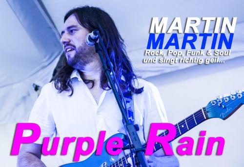 Martin 02