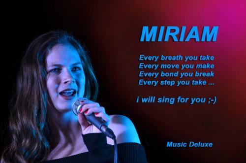 Miriam03