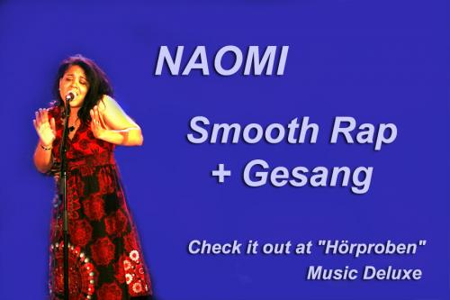 Naomi01