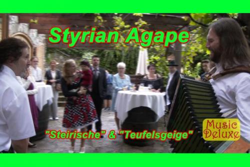Styrian Agape01